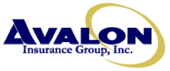 Avalon Insurance Group, Inc.