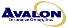 Avalon Insurance Group Inc
